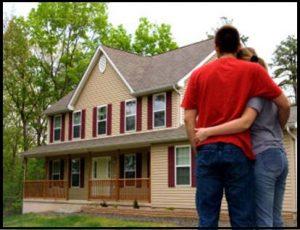 Home Inspection Service Boardman Ohio 44512