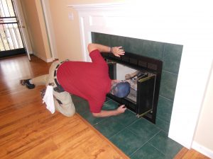 Boardman Home Inspection