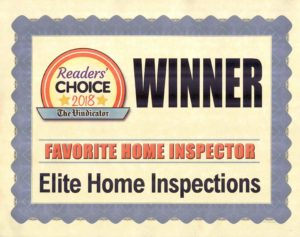 Boardman Home Inspections