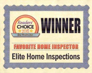 Boardman Home Inspections