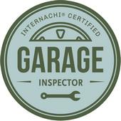 boardman home inspector